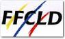 FFCLD
