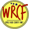 Wrcf logo de toure